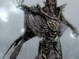 Dragon Priest (Skyrim)
