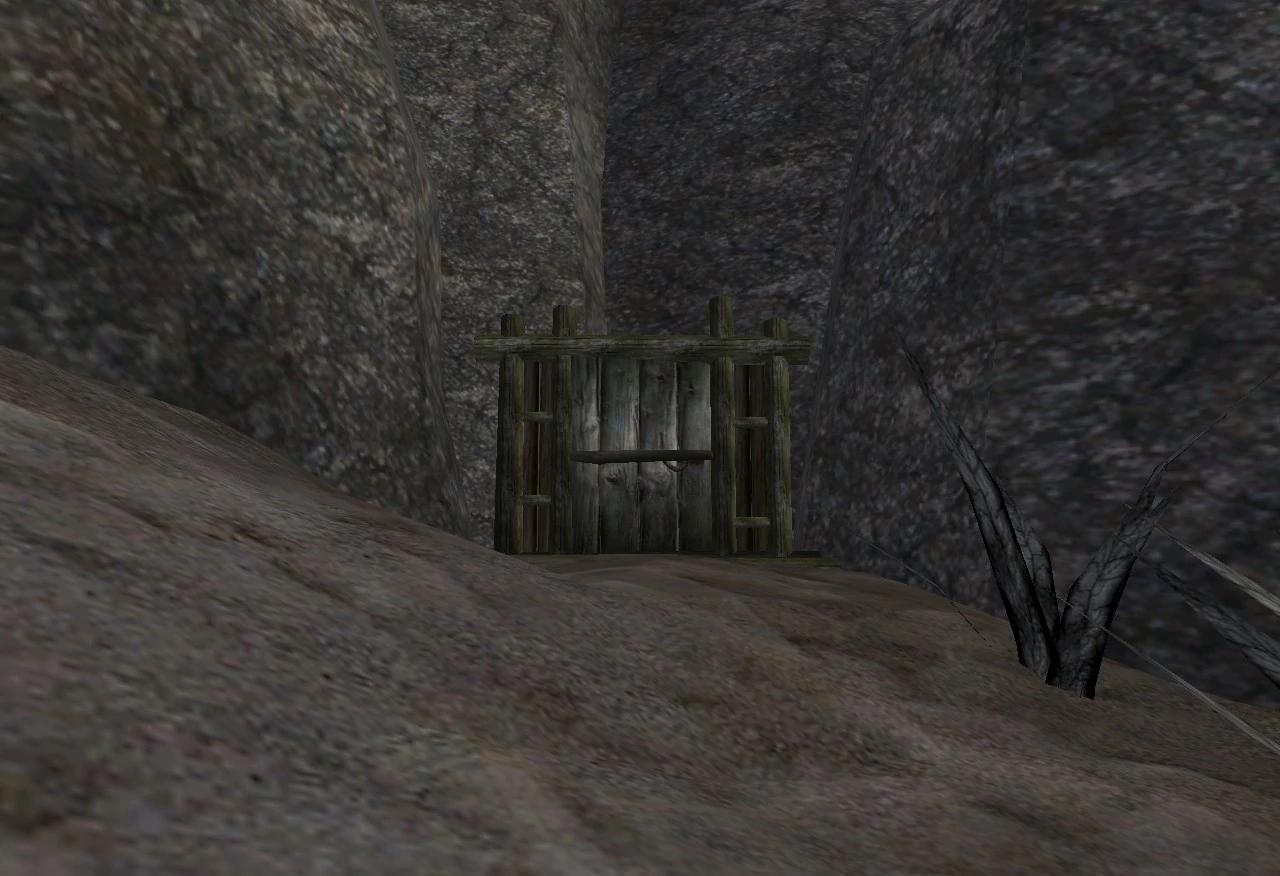 Zainsipilu (Morrowind)