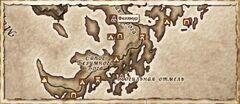 Феллмур (Карта).JPG