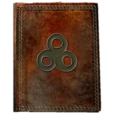 IllusionSkillBook.png