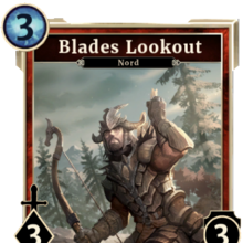 Blades Lookout DWD.png