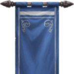 Daggerfall Covenant Banner.png