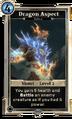 Dragon Aspect 2 (Legends) DWD