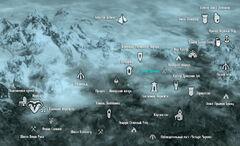 Druadah map.jpg