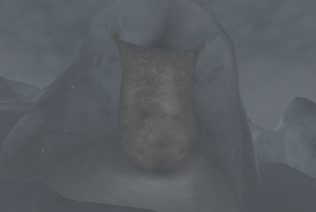 Hrothmund's Barrow (Bloodmoon)