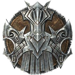 Nordic Shield.png