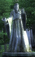 Posąg Stendarra (Oblivion)
