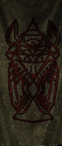 Sztandar Potemy Septim (Skyrim)