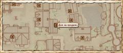 Дом на продажу Лейавин. Карта.png