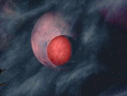 Кровавая Луна 02 (Bloodmoon).jpg