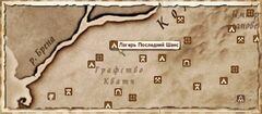 Лагерь Последний Шанс (Карта).JPG