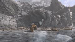 Пещера Бронзовая вода.png