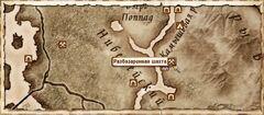 Разбазаренная шахта. Карта.jpg