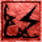Уязвимость к электричеству (Morrowind).png
