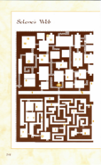 Codex Scientia pg 54