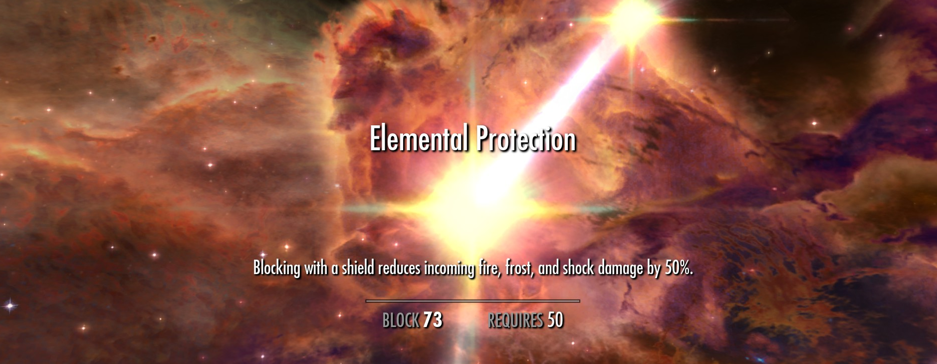 Elemental Protection (Skyrim)