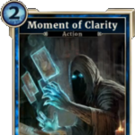 Moment of Clarity (Legends) DWD.png