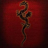 Peryite's emblem (Online)