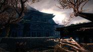 Sky Haven Temple Exterior01