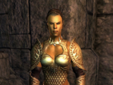 Staada (Shivering Isles)