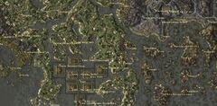 Альд Сота. Карта.jpg
