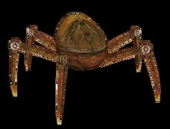 Паук-центурион(Morrowind).png