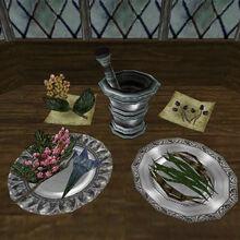 Растительные ингредиенты (Morrowind).jpg