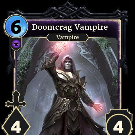 Doomcrag Vampire.png