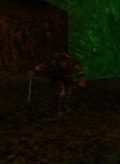 Goblin 2 (Redguard)