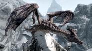 Legendarny smok 2 (Skyrim)