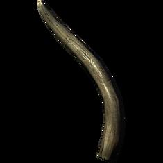 MammothTusk.png