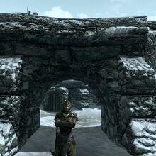 NorthWatch Keep Guards.jpg