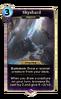 Skyshard (Legends)