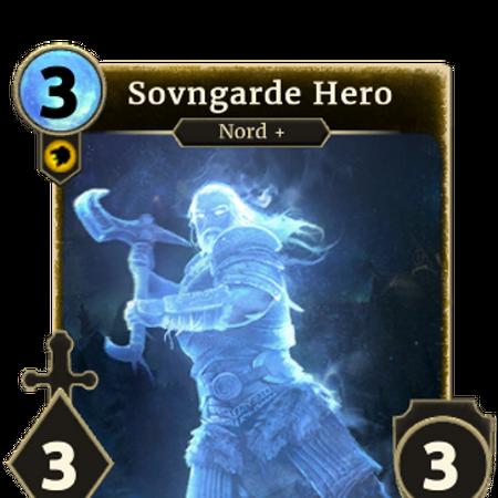 Sovngarde Hero.png