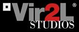 Vir2L Studios