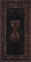 Акатош баннер