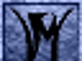 Восстановление (Morrowind)