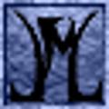 Восстановить навык (Morrowind)