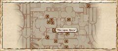 Мистерии Ирила (Карта).JPG