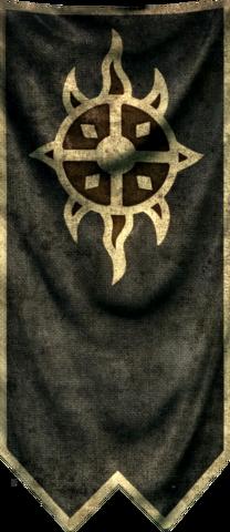 Флаг Стражей Рассвета.png