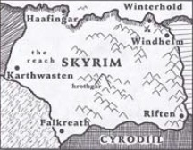 1stpocketguide skyrim map.png