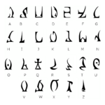 Alfabeto Daedrico.png
