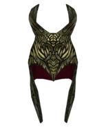 Ayleid Crown of Nenalata