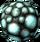 Chaurus egg.png
