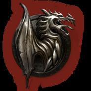 Symbol Nordów (Online)