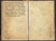 TESO Le chant de Pélinal, vol. 7 2
