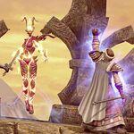 The Elder Scrolls Online 2.jpg