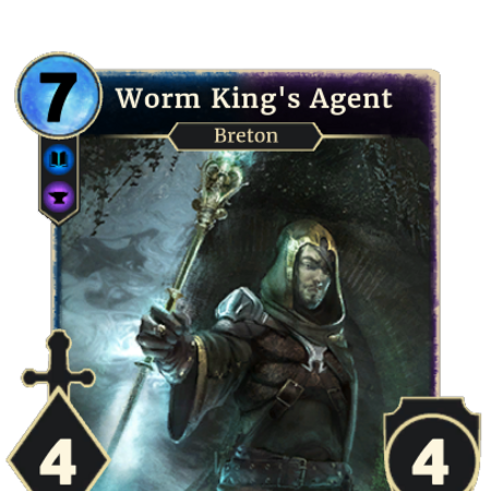 Worm King's Agent.png