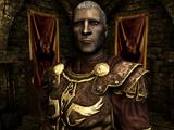 Генерал Туллий