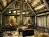 Таверна «Старый Хролдан»